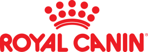 logo-Royal Canin