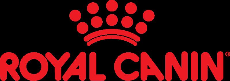logo-Royal Canin